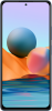 Xiaomi Redmi Note 10 Pro Ses Açma Kapama Tuşu Değişimi