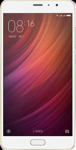 Xiaomi Redmi Pro Kulaklık Değişimi