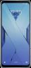 Xiaomi Black Shark 3S Ses Açma Kapama Tuşu Değişimi