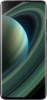 Xiaomi Mi 10 Ultra Ses Açma Kapama Tuşu Değişimi