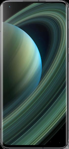 Xiaomi Mi 10 Ultra Kulaklık Değişimi