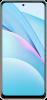 Xiaomi Mi 10T Lite Ses Açma Kapama Tuşu Değişimi