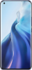 Xiaomi Mi 11 Ses Açma Kapama Tuşu Değişimi