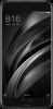 Xiaomi Mi 6 Ceramic Batarya Değişimi