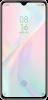 Xiaomi Mi CC9 Meitu Edition Batarya Değişimi