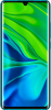 Xiaomi Mi Note 10 Ses Açma Kapama Tuşu Değişimi