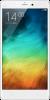 Xiaomi Mi Note Pro Batarya Değişimi