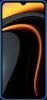 Xiaomi Mi Poco C3 Ses Açma Kapama Tuşu Değişimi