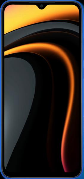Xiaomi Mi Poco C3 Ön Kamera Değişimi