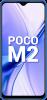 Xiaomi Mi Poco M2 Ses Açma Kapama Tuşu Değişimi