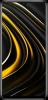 Xiaomi Mi Poco M3 Ses Açma Kapama Tuşu Değişimi