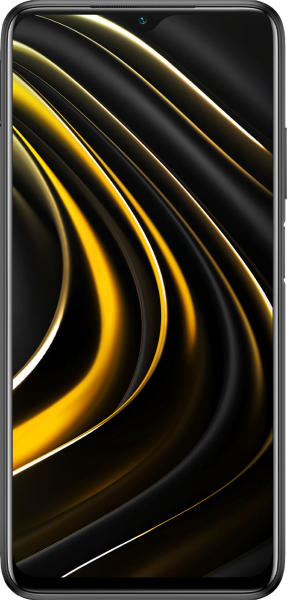 Xiaomi Mi Poco M3 Arka Kamera Değişimi