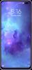 Xiaomi Mi Poco x2 Ses Açma Kapama Tuşu Değişimi