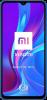 Xiaomi Redmi 9C NFC Batarya Değişimi