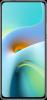 Xiaomi Redmi K30 Ultra Batarya Değişimi