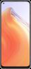Xiaomi Redmi K30s Batarya Değişimi