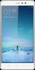 Xiaomi Redmi Note 3 Pro Batarya Değişimi