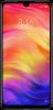 Xiaomi Redmi Note 7S Ses Açma Kapama Tuşu Değişimi