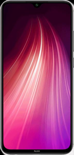 Xiaomi Redmi Note 8 Hoparlör Değişimi