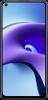 Xiaomi Redmi Note 9T Ses Açma Kapama Tuşu Değişimi
