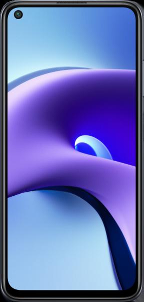 Xiaomi Redmi Note 9T Ön Kamera Değişimi