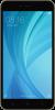 Xiaomi Redmi Y1 Batarya Değişimi