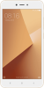 Xiaomi Redmi Y1 Lite Batarya Değişimi