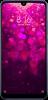 Xiaomi Redmi Y3 Batarya Değişimi
