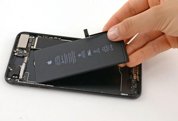 iPhone 11 Bataryasi Cabuk Bitiyor.