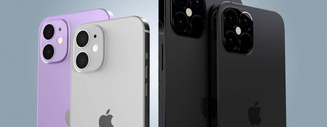 iPhone 12 Arka Camı Kırıldı