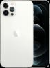iPhone 13 Pro Arka Cam Değişimi