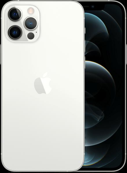 Iphone 13 Pro Max Arka Cam Değişimi