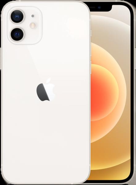 Iphone 13 Arka Cam Değişimi