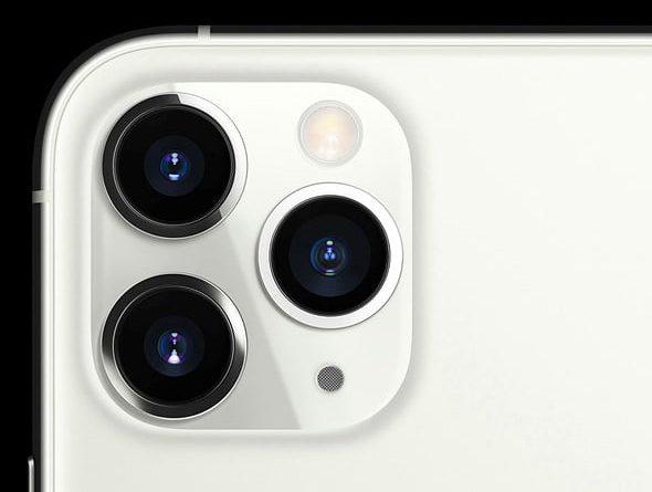 iPhone Arka Kamera Calismiyor Sogumasi Gerekiyor