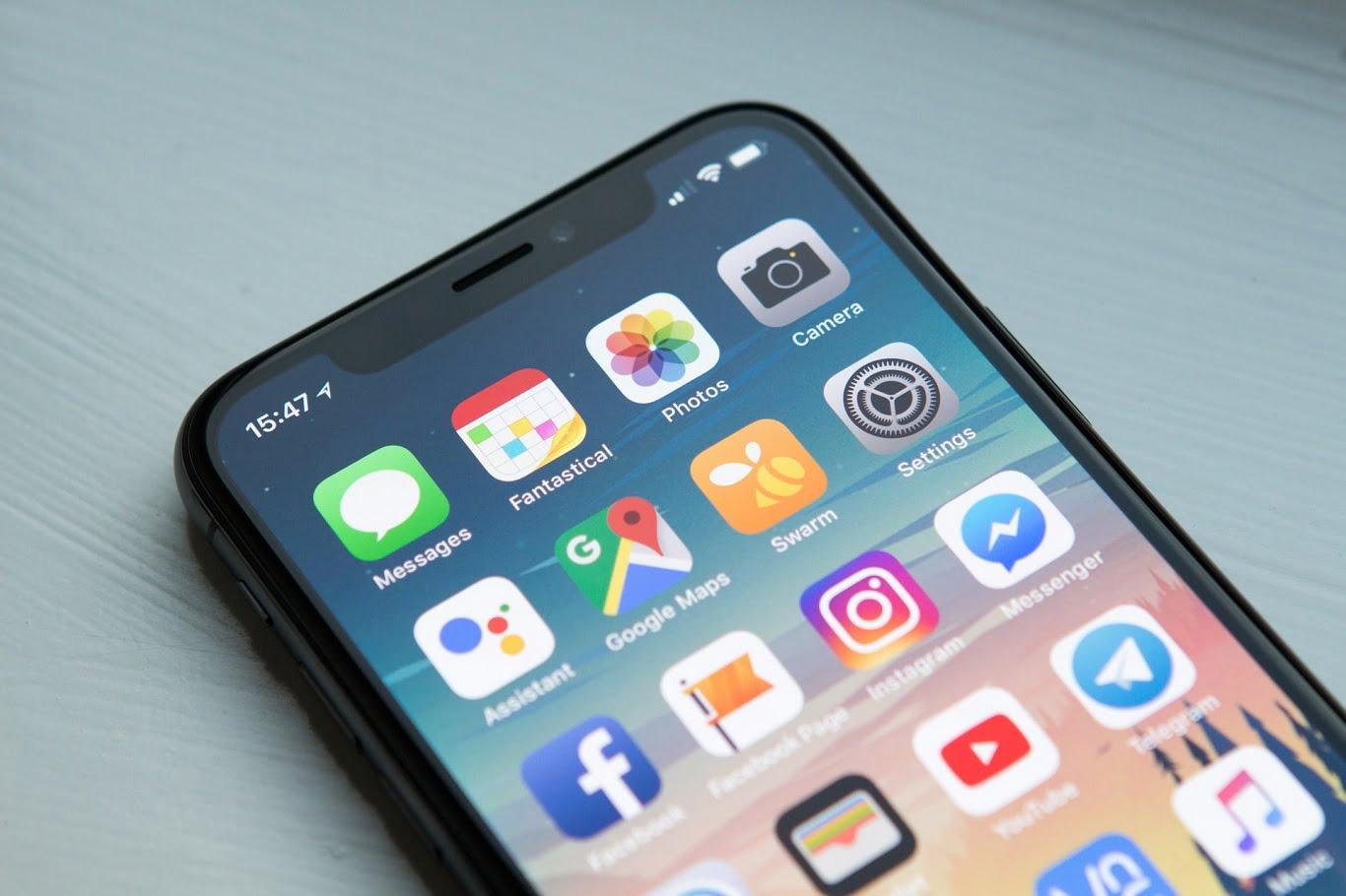 iPhone Ekran ve Batarya Degisimi Tum Bilinmesi Gerekenler