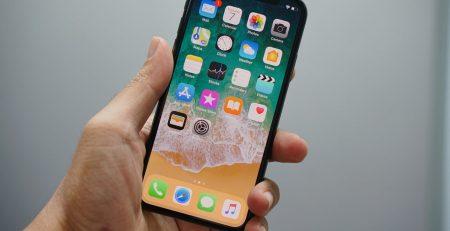 iPhone On Cam Degisimi Nedir