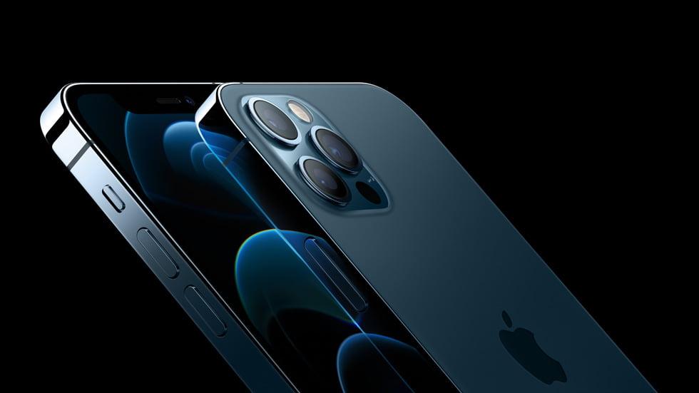 iPhone Telefonlarin Orijinal Ekranlari Satiliyor Mu