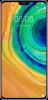 Huawei Mate 30 Ekran Değişimi