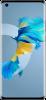 Huawei Mate 40 Ekran Değişimi