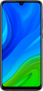 Huawei P Smart 2020 Ekran Değişimi
