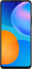 Huawei P Smart 2021 Ekran Değişimi