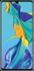 Huawei P 30 Ekran Değişimi