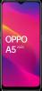 Oppo A5 2020 Ekran Değişimi