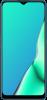 Oppo A9 2020 Ekran Değişimi