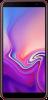 Samsung Galaxy J6 Plus Ekran Değişimi