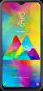 Samsung Galaxy M20 Ekran Değişimi
