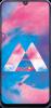 Samsung Galaxy M30 Ekran Değişimi