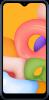 Samsung Galaxy M01 Ekran Değişimi