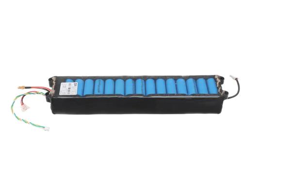 Xiaomi Elektrikli Scooter Batarya