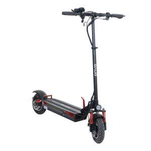 Onvo-Elektirkli-Scooter-Tamiri